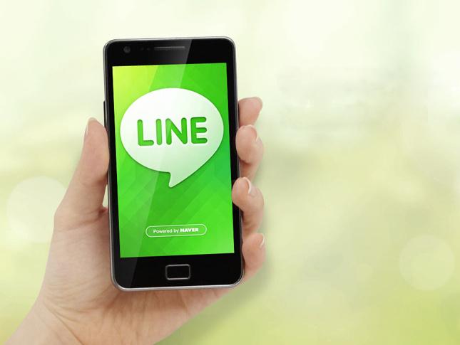 Las 10 mejores aplicaciones de mensajería instantánea