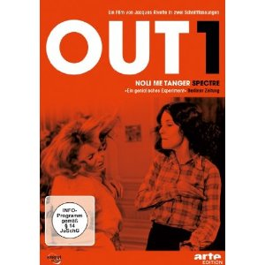 Out 1 (Noli me tangere)