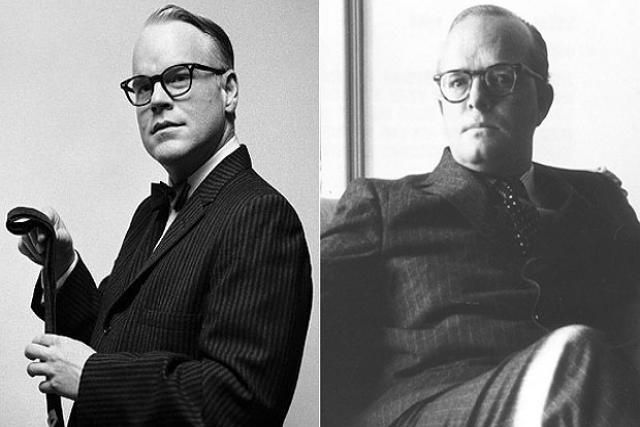 http://www.top10de.com/wp-content/uploads/2013/04/Philip-Seymour-Hoffman-como-Truman-Capote.jpg