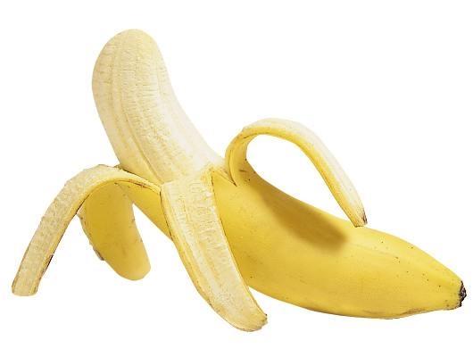 Las 10 frutas más populares del mundo