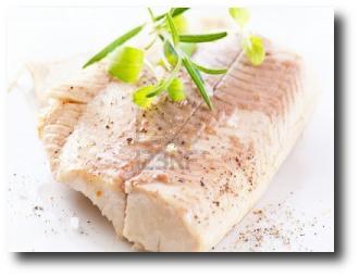 Las 10 mejores maneras de cocinar el pescado