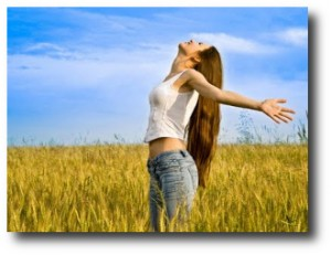 1. Mejora la salud y calidad de vida