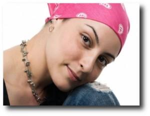 10. Reduce efectos secundarios de la quimioterapia