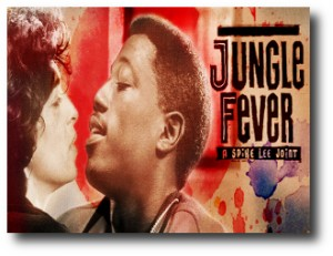 2. Jungle Fever