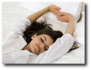 3. Confort de la cama