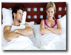 3. Disfunsi+¦n sexual