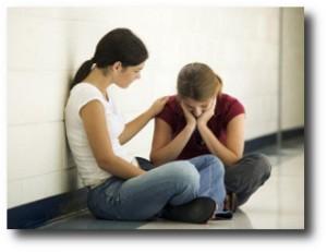 4. Reduce la depresi+¦n