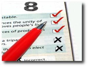 4. Revisar examenes anteriores