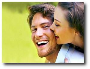 5. Encontrar pareja