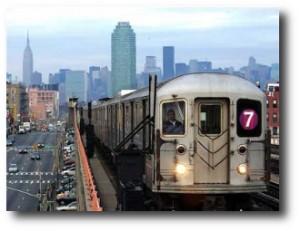 6. Nueva York
