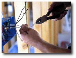 6. Utilizar la electricidad con seguridad