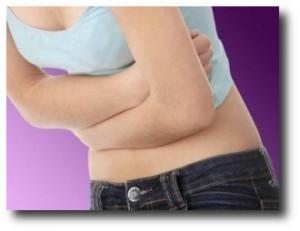 7. Funci+¦n intestinal