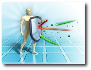 8. Fortalece el sistema inmunol+¦gico