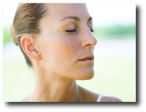 8. Mejora la respiraci+¦n