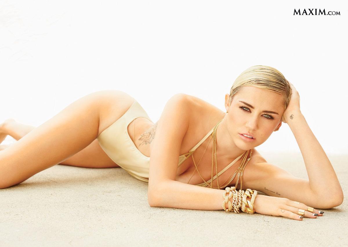 Las 10 mujeres más sexys del mundo