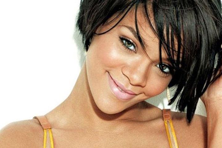Las 10 mujeres más sensuales y deseadas del mundo (Complex – 2013)