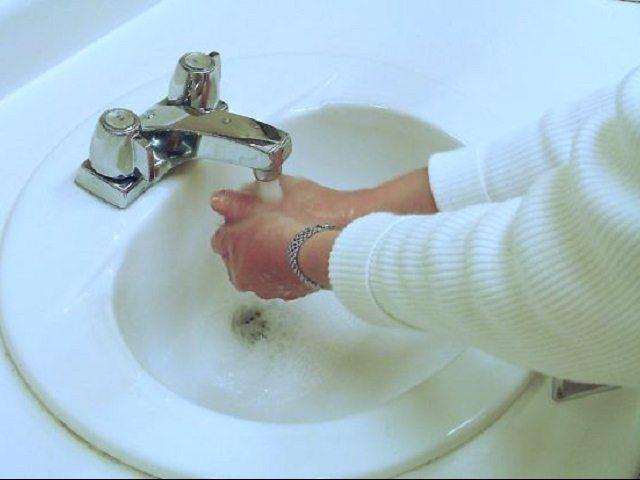 Los 10 mejores consejos para ahorrar agua