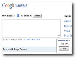 los mejores traductores on line: