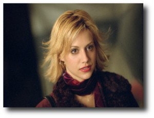 10. Brittany Murphy