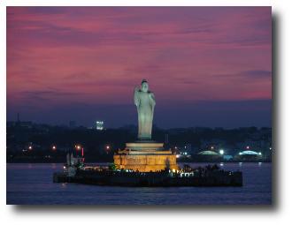 Las 10 estatuas de Buda más famosas en el mundo