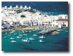 2. Grecia