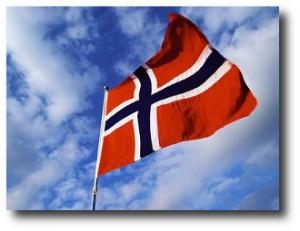 2. Noruega