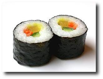 10 mejores platos de la gastronomía japonesa basados en arroz