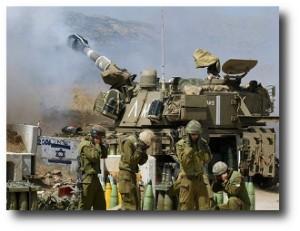3. Conflictos y guerras