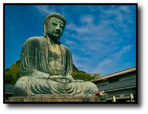3. Gran Buda de K+ìtoku-in