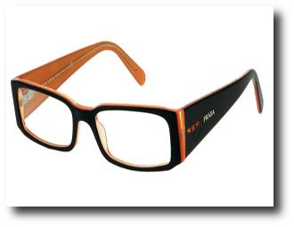 92a05aa78 Gracias a su innovación y funcionalidad, esta marca de lentes se ha ganado  un lugar entre las mejores, principalmente por utilizar materiales  ultraligeros ...