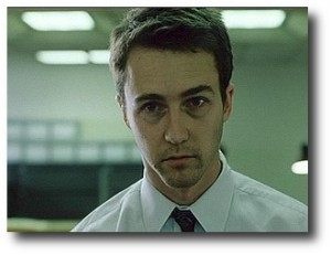 4. Fight Club