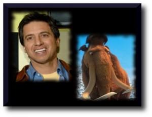 4. Ray Romano