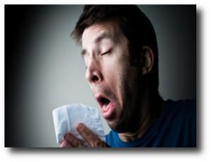 5. Enfermedades