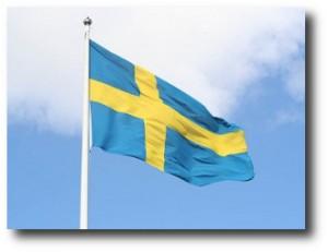 6. Suecia
