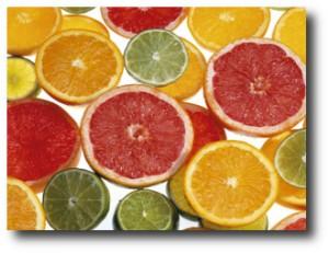 7. Vitamina C