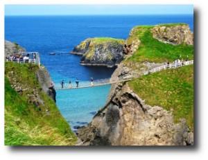 8. Irlanda del Norte