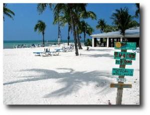8. Key West