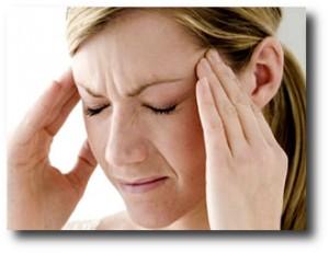 9. Combate la migra+¦a