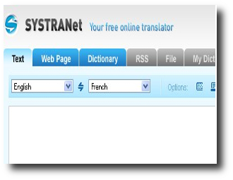 los mejores diccionarios traductores: