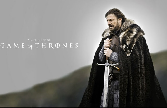 Las 10 series más esperadas en el cine