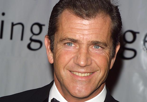 Las 10 mejores películas de Mel Gibson