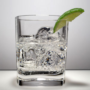 Los 10 mejores cocteles con vodka