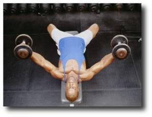 1. Mejora la resistencia muscular