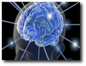 10. Enfermedades neurol+¦gicas