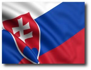 10. Eslovaquia