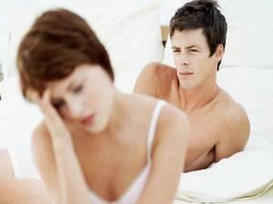 Los 10 síntomas comunes de la menopausia