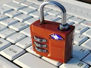 10. Privacidad