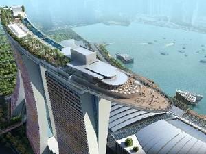 10. Singapore