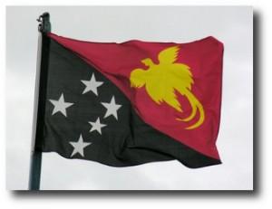 2. Pap+¦a Nueva Guinea