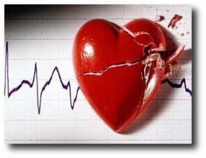2. Reduce el riesgo de ataques al coraz+¦n